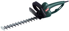 Metabo - HS 45