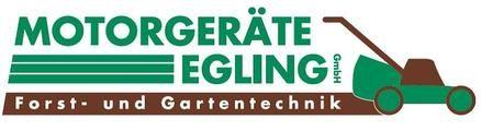 Motorgeräte Egling GmbH